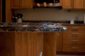 Granite Countertops Cost Vancouver WA