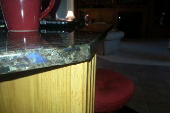 Granite Countertops Near Me Vancouver WA