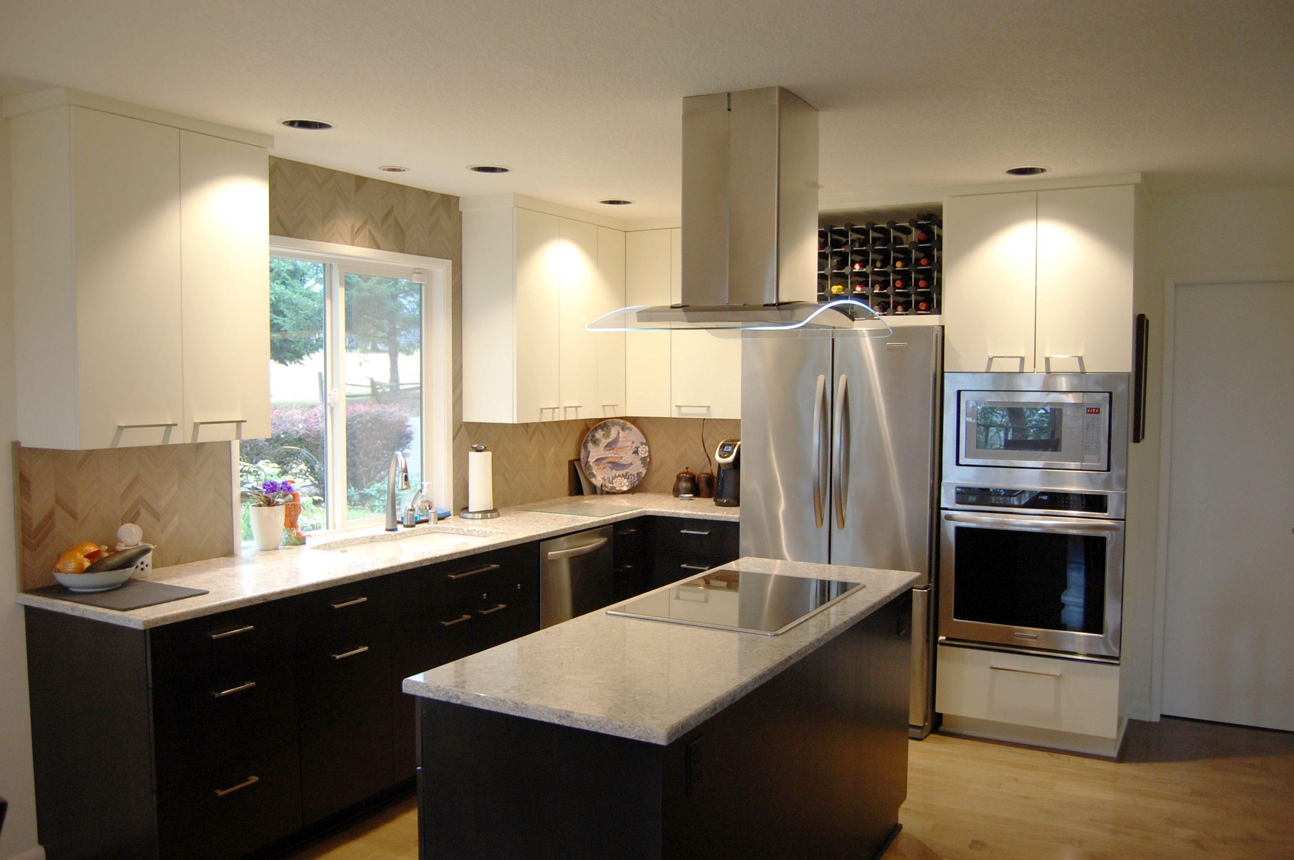 Dnw Quartz Kitchen Retouched