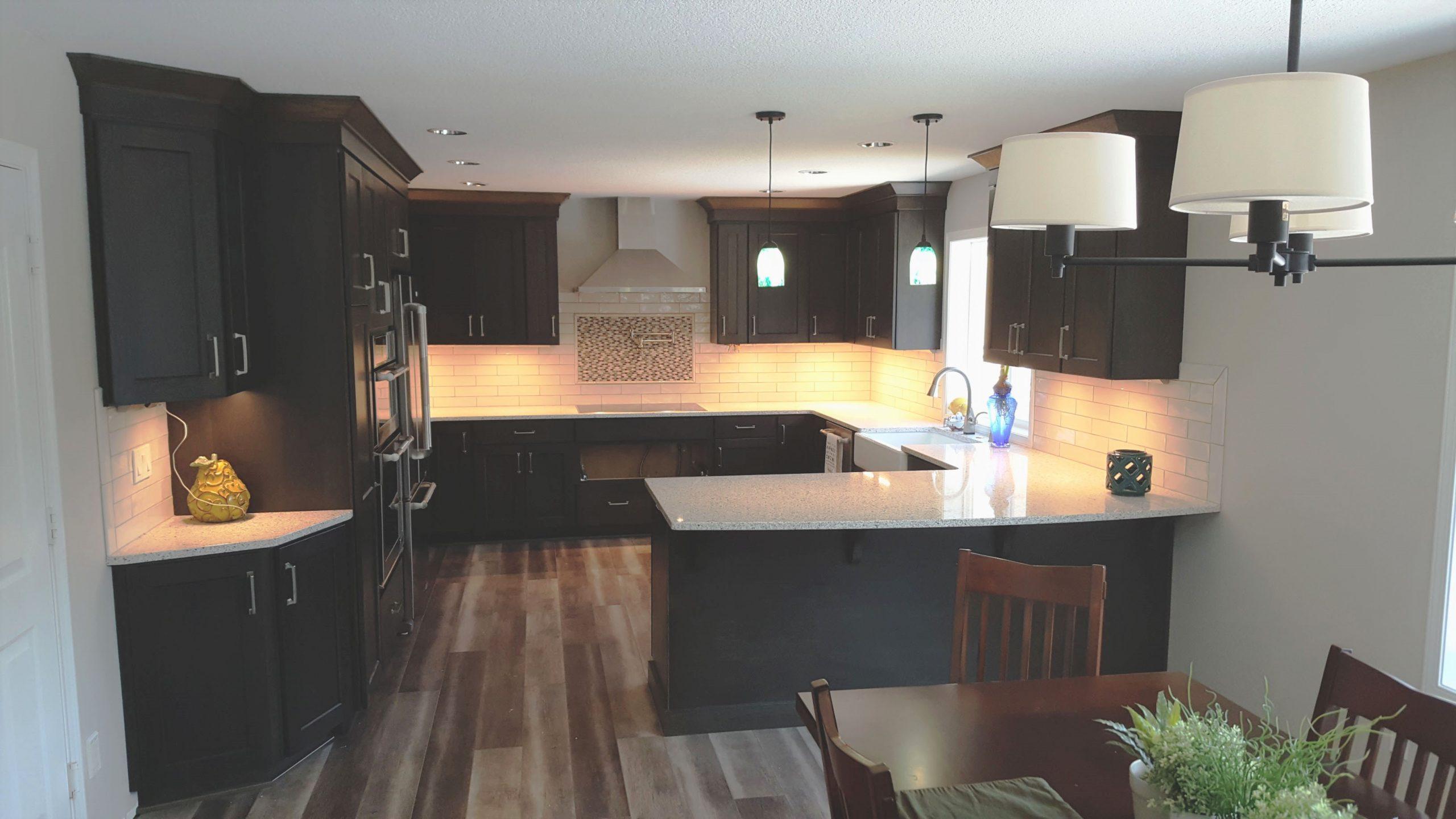 Dnw Quartz Kitchen2 Retouched