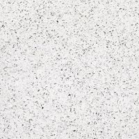 Quartz Surface For Bathroom Or Kitchen Countertop